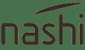 Nashi Logo