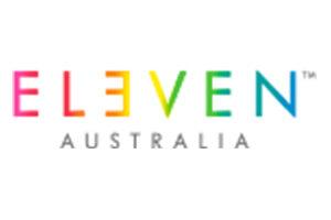 Eleven_logo_300x200