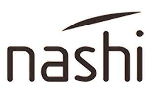 Nashi_logo_300x200