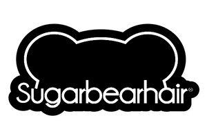 Sugarbearhair_sort_300x200