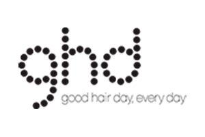ghd_logo_300x200
