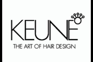 keune_logo_300x200_frit